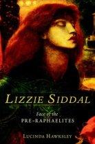 siddal-book.jpg