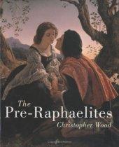 christopher-wood-preraphaelites.jpg