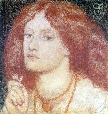 regina-cordium-1860-chalk.jpg