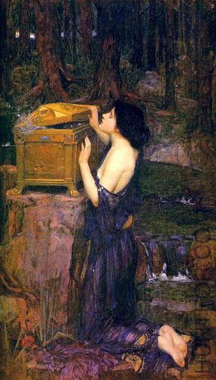 waterhouse_pandora.jpg