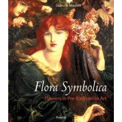 flora-symbolica.jpg