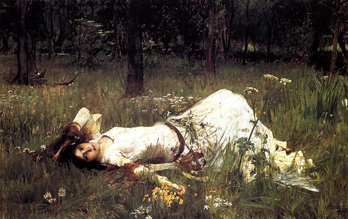waterhouse-ophelia-1889.jpg