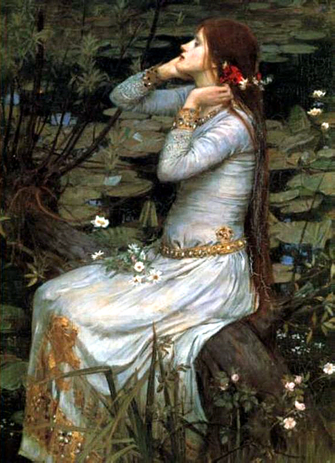 waterhouse-ophelia-1910.jpg