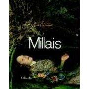 millaisbook.jpg