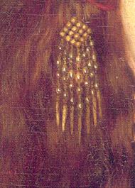 boccabaciata-hairjewelry