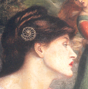 bowermeadow-hairjewelry