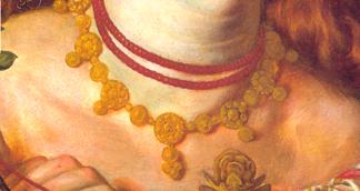 fairrosamund-jewelry