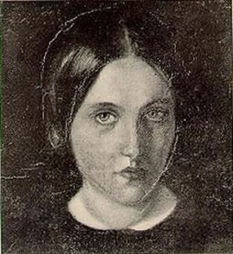 promises like pie crust christina rossetti Promises like pie-crust christina rossetti promises like pie-crust is a poem by christina rossetti, a poet from london england she had strong ties to the catholic church she was never married but was engaged once.
