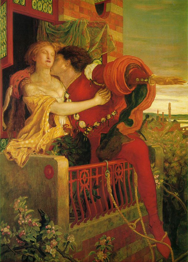 external image brown_romeo-juliet.jpg