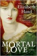 mortallove