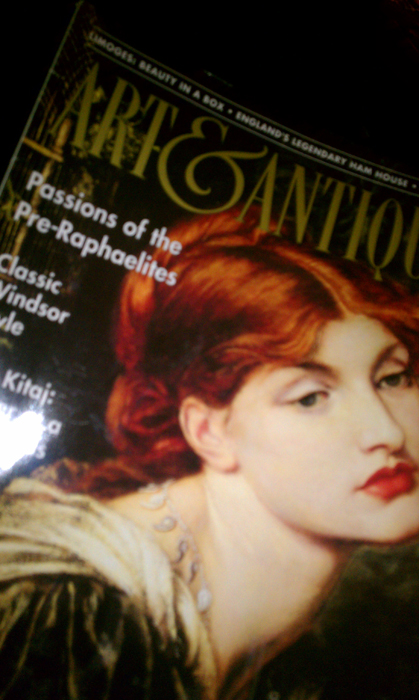 art-antiques1