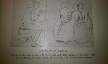 Germ-drawingII