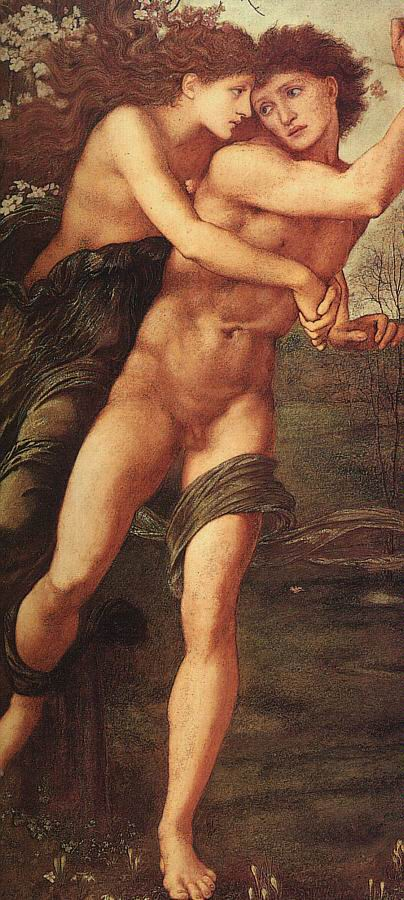 Edward_Burne-Jones_Phyllis_and_Demophoon_1870