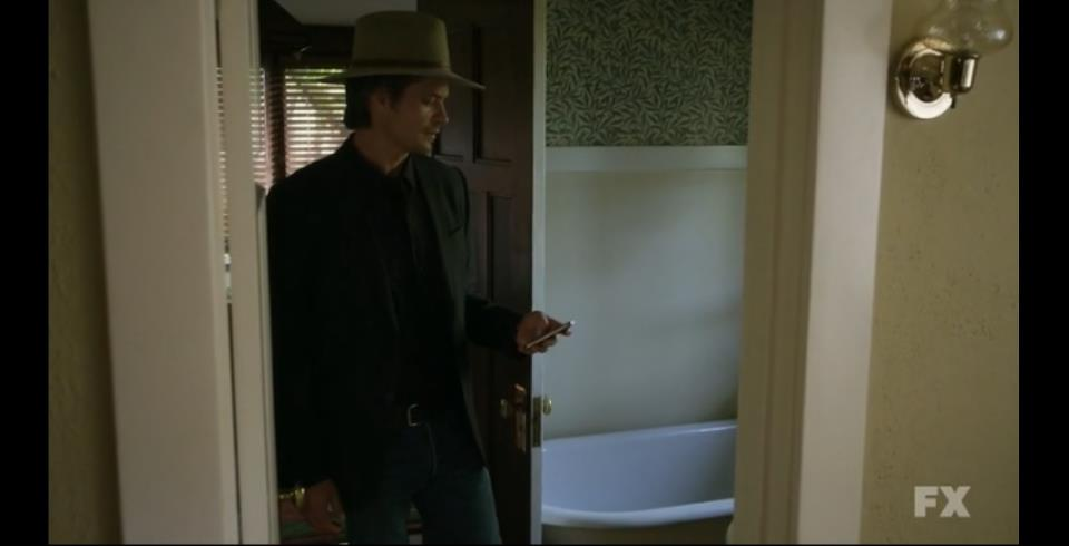 justified1