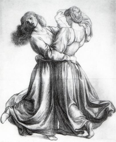 bowermeadow-dancingstudy
