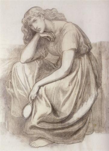 desdemona-1881