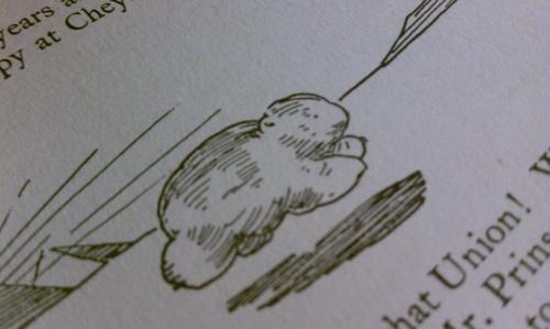 wombat-burnejones3