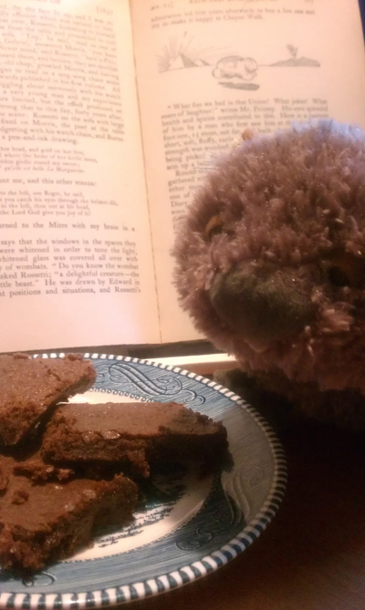 wombatbrownies