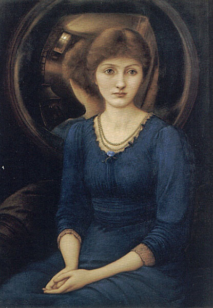 Margaret_Burne_Jones