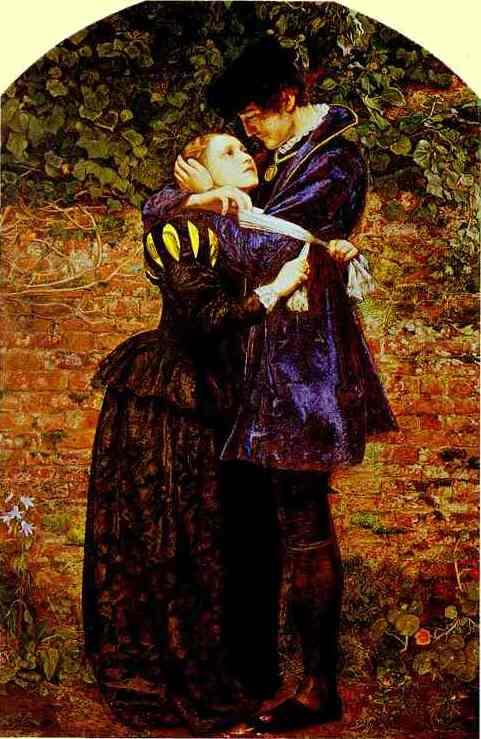 The Huguenot