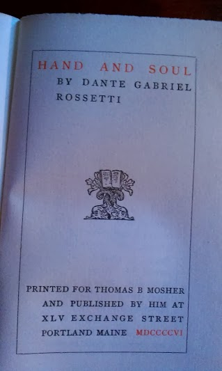 hand-and-soul-titlepage