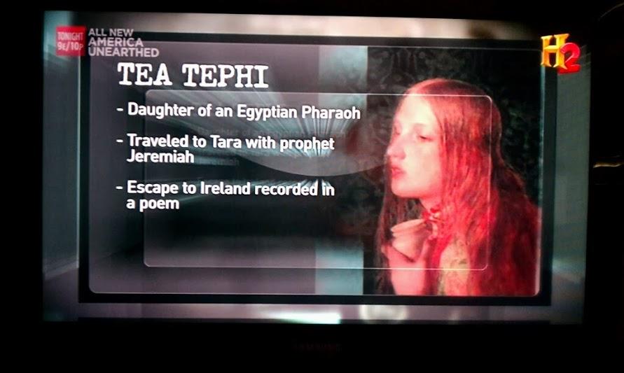 tea-tephi