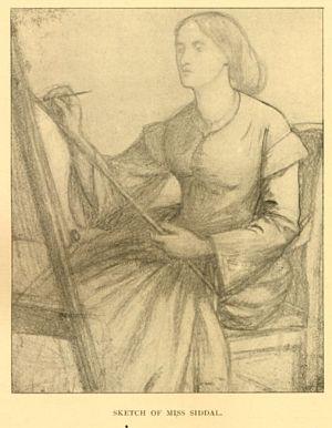 siddal-sketch-easel