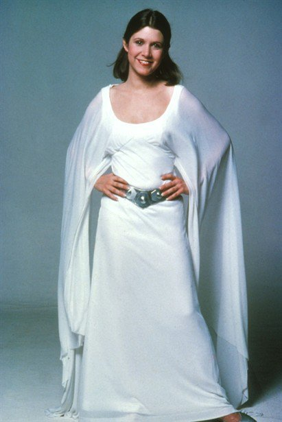 Leia-princess-leia-organa-solo-skywalker-33601209-411-615