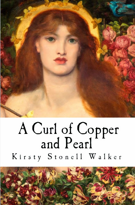 curl-of-copper-and-pearl