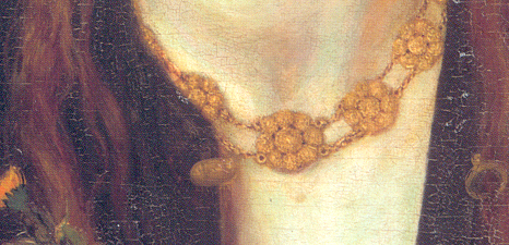 boccabaciata-necklace