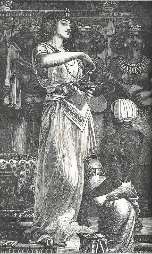 sandys-cleopatra