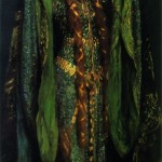 Dame Ellen Terry as Lady Macbeth, John Singer Sargent