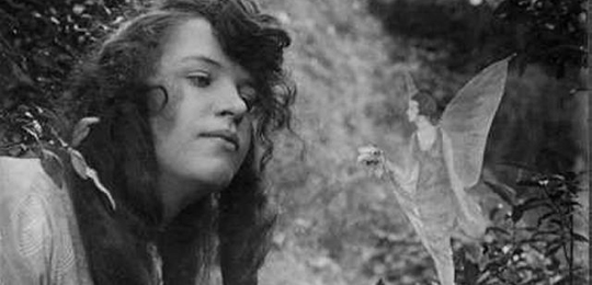 TheMysteryOfTheCottingleyFairies540