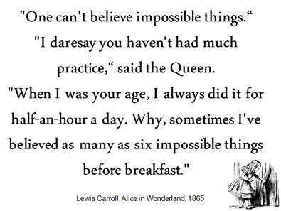 lewiscarroll-quote