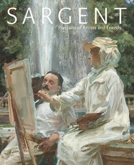264_Sargent_whites_cover_image