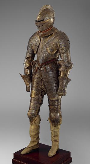 armor1600