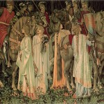1024px-Holy_Grail_Tapestry_-The_Arming_and_Departure_of_the_Kniights
