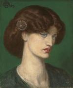 Rossetti_Beatrice-thumb-150x180-8678