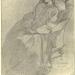 siddal-sleeping