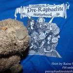 wombatshirt