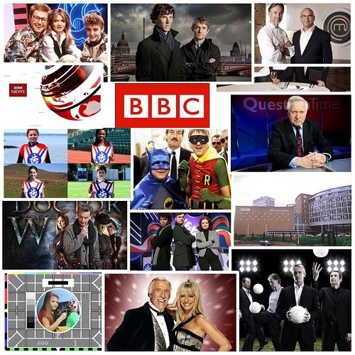 bbc-montage-500x500