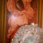 Stephanie-Pina-wombat18