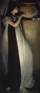 alexander-isabella