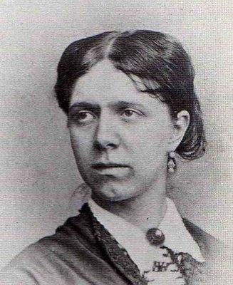 Emma Sandys