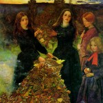 autumn-leaves-1856