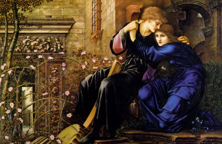 love-among-the-ruins-1894