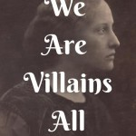 we-are-villains-all