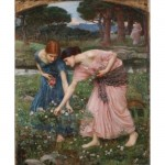 gather-ye-rosebuds-whiloe-ye-may-jw-waterhouse