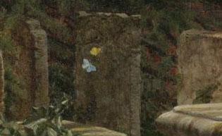 cemetery-butterflies