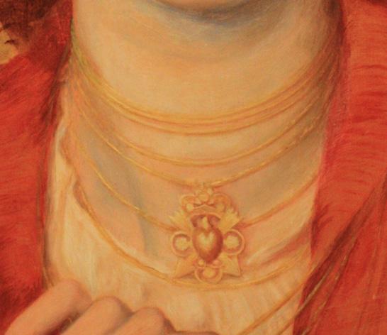 regina-cordium-detail